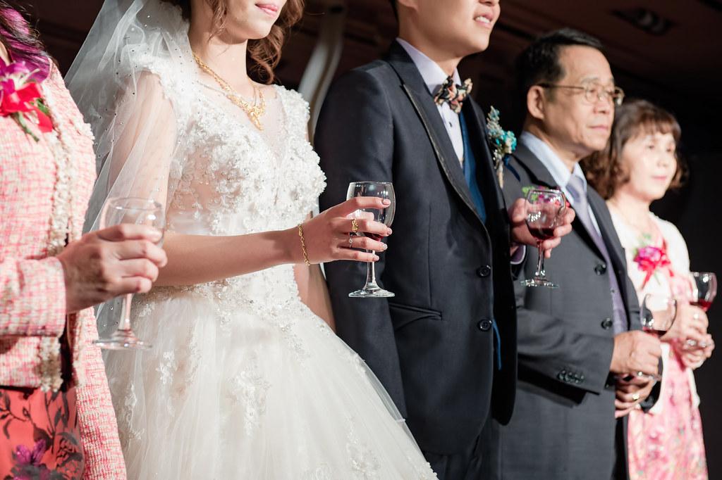 中和晶宴,中和晶宴婚攝,中和晶宴會館,雙劇場,婚攝卡樂,Chris&Emily26
