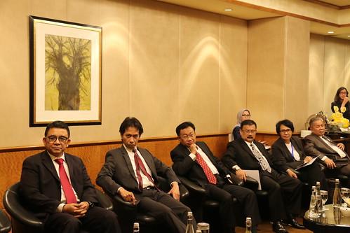 Bilateral meeting singapura (1)