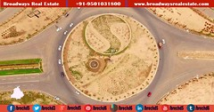 gmada-residential-land-in-mohali