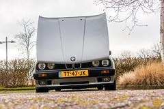 BMW 1601i-17