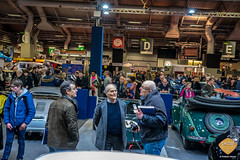 Retromobile 2018 cinecars-188