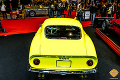 Retromobile 2018 cinecars-119