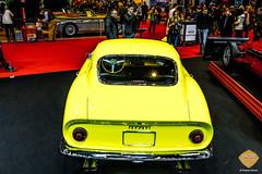 Retromobile 2018 cinecars-119
