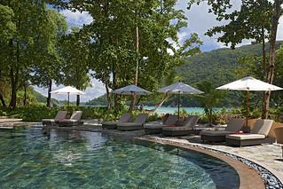 Constance Ephelia Cyann pool