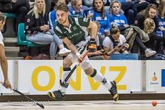 Hockeyshoot20180203_NK Zaalhockey Amsterdam - Cartouche_FVDL_Hockey Heren_147_20180203.jpg