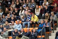 Hockeyshoot20180203_NK Zaalhockey Den Bosch - hdm H1_FVDL_Hockey Heren_9286_20180203.jpg