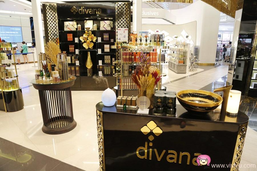 KingPower,KingPower Rangnam,曼谷景點行程,曼谷美食,泰國旅遊,泰國美食 @VIVIYU小世界