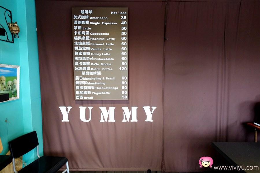 拿鐵,拿鐵咖啡,桃園咖啡,桃園咖啡館,桃園美食,銅板咖啡,銅板美食,陽明咖啡豆 @VIVIYU小世界