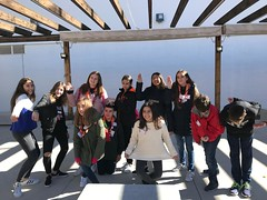"""Encuentro 2018 • <a style=""""font-size:0.8em;"""" href=""""http://www.flickr.com/photos/128738501@N07/25315893027/"""" target=""""_blank"""">View on Flickr</a>"""