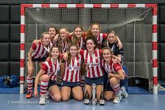 Hockeyshoot20180120_Zaalhockey Rotterdam MA1 - hdm MA1_FVDL__6854_20180120.jpg