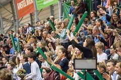 Hockeyshoot20180203_NK Zaalhockey Amsterdam - Cartouche_FVDL_Hockey Heren_354_20180203.jpg