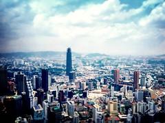 Menara Kuala Lumpur Jalan P Ramlee, Kuala Lumpur, 50250 Kuala Lumpur, Wilayah Persekutuan Kuala Lumpur 03-2020 5444 https://goo.gl/maps/5nCx8b62q3S2  #travel #holiday #trip #traveling #buildling #tree #Asian #Malaysia #KualaLumpur #travelMalaysia #holiday