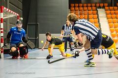 Hockeyshoot20180203_NK Zaalhockey Den Bosch - hdm H1_FVDL_Hockey Heren_7322_20180203.jpg