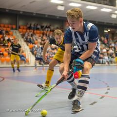 Hockeyshoot20180203_NK Zaalhockey Den Bosch - hdm H1_FVDL_Hockey Heren_7293_20180203.jpg