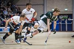 Hockeyshoot20180203_NK Zaalhockey Amsterdam - Cartouche_FVDL_Hockey Heren_540_20180203.jpg