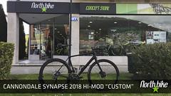 20180305_synapse_da_di2_01