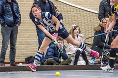 Hockeyshoot20180114_Zaalhockey MD3 hdm-Alecto-Katwijk_FVDL__5204_20180114.jpg