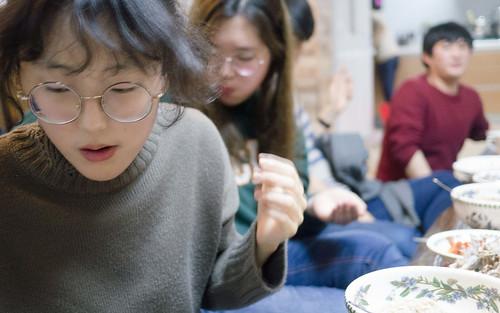 Mokjang at Woo-Heons house_MDY_180201_9