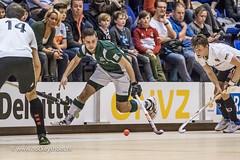 Hockeyshoot20180203_NK Zaalhockey Amsterdam - Cartouche_FVDL_Hockey Heren_211_20180203.jpg