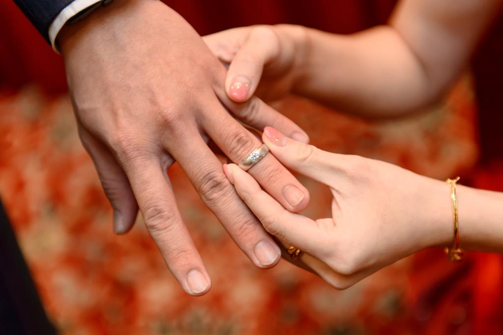 婚攝小勇, 小寶團隊, 台北婚攝, 天成, 天成婚宴, 天成婚攝, Alice, wedding day-014