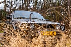 BMW 1601i-6