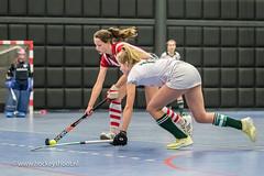 Hockeyshoot20180120_Zaalhockey Rotterdam MA1 - hdm MA1_FVDL__6254_20180120.jpg