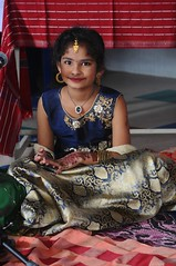 Swaramedha Music Academy Annual Day Photos (47)