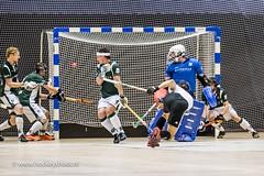 Hockeyshoot20180203_NK Zaalhockey Amsterdam - Cartouche_FVDL_Hockey Heren_9719A_20180203.jpg