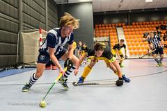 Hockeyshoot20180203_NK Zaalhockey Den Bosch - hdm H1_FVDL_Hockey Heren_7356_20180203.jpg