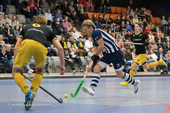 Hockeyshoot20180203_NK Zaalhockey Den Bosch - hdm H1_FVDL_Hockey Heren_8820_20180203.jpg