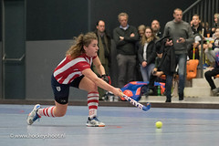 Hockeyshoot20180120_Zaalhockey Rotterdam MA1 - hdm MA1_FVDL__6547_20180120.jpg