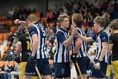Hockeyshoot20180203_NK Zaalhockey Den Bosch - hdm H1_FVDL_Hockey Heren_9494_20180203.jpg