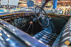 Retromobile 2018 cinecars-191