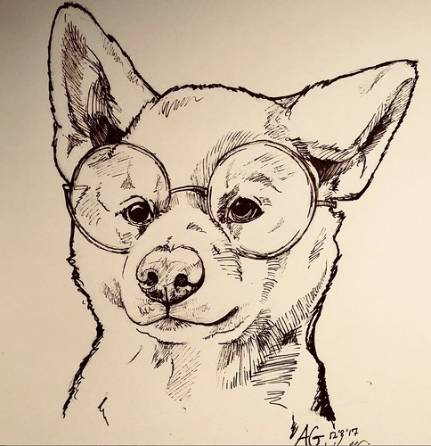 """Ink Drawings on Sale! • <a style=""""font-size:0.8em;"""" href=""""http://www.flickr.com/photos/8497929@N02/24237245477/"""" target=""""_blank"""">View on Flickr</a>"""