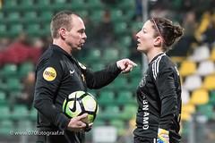 070fotograaf_20171215_ADO Den Haag Vrouwen-Ajax_FVDL_Voetbal_3835.jpg
