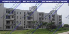 ireo-2bhk-apartments-mohali