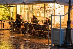 20171207 Paris XMas Shopping