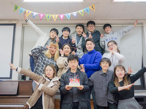 171225_MDY_Christmas Party_27