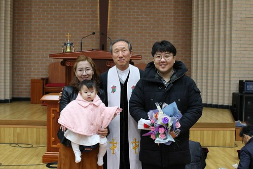 171119_MD_Rites of Baptism_13