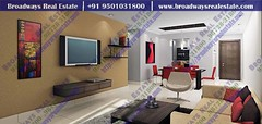 ireo-rise-apartments-mohali