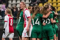 070fotograaf_20171215_ADO Den Haag Vrouwen-Ajax_FVDL_Voetbal_4231.jpg