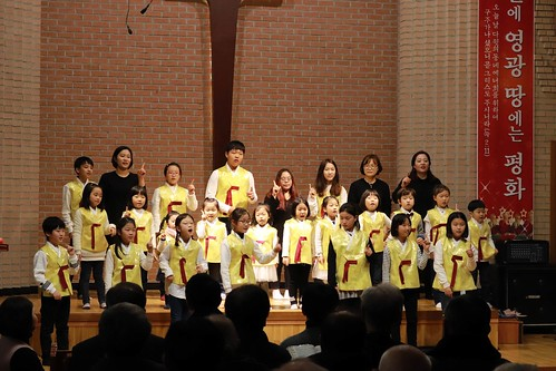 171225_MD_Christmas Service_105