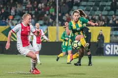 070fotograaf_20171215_ADO Den Haag Vrouwen-Ajax_FVDL_Voetbal_2828.jpg