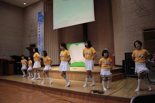170716_MD_Devotion Service of Elementary dep_31