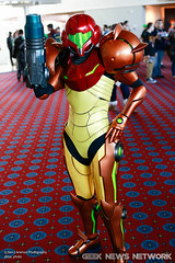 """Rose City Comic Con 2017 • <a style=""""font-size:0.8em;"""" href=""""http://www.flickr.com/photos/88079113@N04/38238250395/"""" target=""""_blank"""">View on Flickr</a>"""