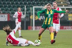 070fotograaf_20171215_ADO Den Haag Vrouwen-Ajax_FVDL_Voetbal_4100.jpg