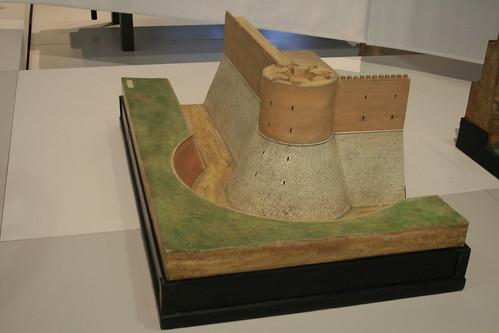 "Leonardo da Vinci Modell • <a style=""font-size:0.8em;"" href=""http://www.flickr.com/photos/160223425@N04/38912277101/"" target=""_blank"">View on Flickr</a>"