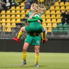 070fotograaf_20171215_ADO Den Haag Vrouwen-Ajax_FVDL_Voetbal_4192.jpg