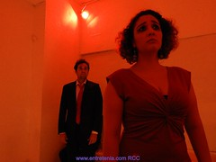 """MICROTEATRO POR MAGIA • <a style=""""font-size:0.8em;"""" href=""""http://www.flickr.com/photos/126301548@N02/38556826384/"""" target=""""_blank"""">View on Flickr</a>"""