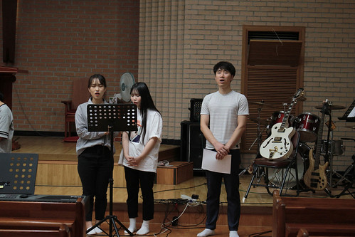 170820_MD_Devotion Service of Youth_13
